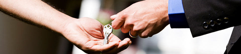 rent to buy a lease option strategy